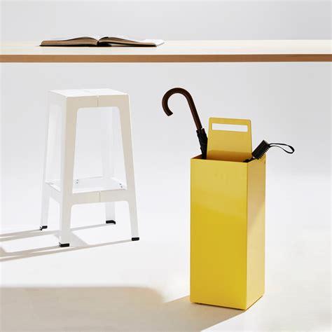 modern umbrella stand  designbythem