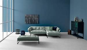 Saba Italia Händler : new york suite saba italia ~ Frokenaadalensverden.com Haus und Dekorationen