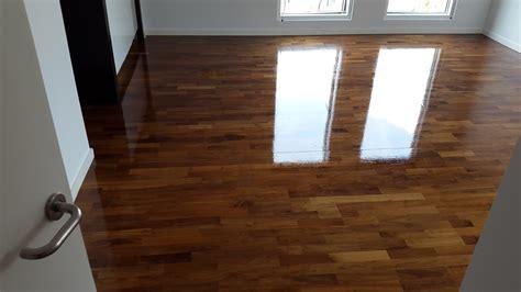 hardwood floor stripping products wood floor stripping products v4 woodfloors nordic lifestyle product tags 2v 20 panel wood