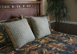 Grünpflanzen Im Schlafzimmer : palme im schlafzimmer so wirkt sie ~ Watch28wear.com Haus und Dekorationen
