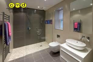 bathroom reno ideas photos bathroom renovations gallery ideas