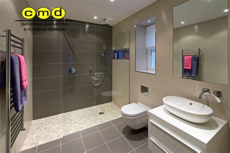 bathroom renovations gallery ideas