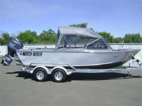 North River Seahawk Boats For Sale by North River Boats For Sale Boats