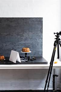 The Basic Light Setup For Food Photography - Two Loves Studio