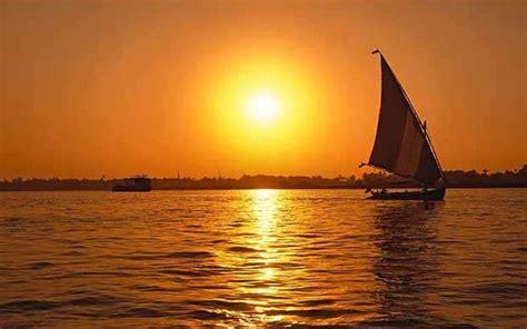 egypt cruise    nile telegraph
