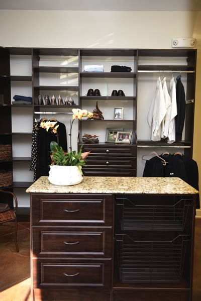louisiana custom closets don wise st charles avenue december 2015 new