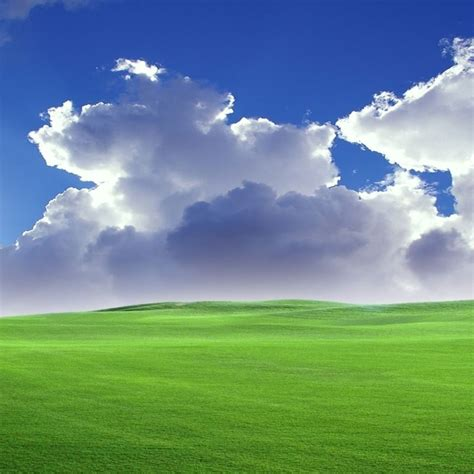 10 Best Windows Xp Wallpaper Hd Full Hd 1920×1080 For Pc