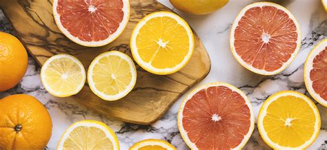 everything you need to about vitamin c ester
