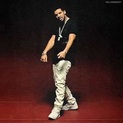 Drake Leather Trill Street Tuscan Drizzy Lyrics