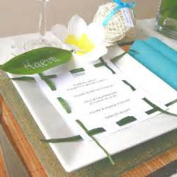 les pins penchã s mariage pin fleurs exotiques coloriage picture on