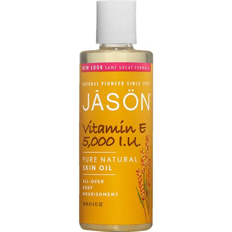 936tt 118 000 Premium Tops jason vitamin e 5 000iu all nourishment