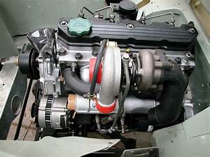 Difference Between 19j And Tdi