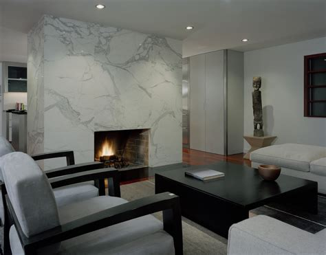 livingroom fireplace marble fireplace surround living room contemporary with