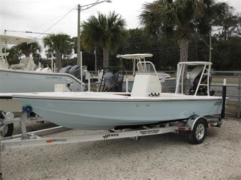 Flats Boats For Sale by Flats Hewes Boats For Sale Boats
