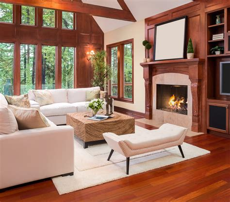 25+ Best Living Room Color Scheme 2018 Interior