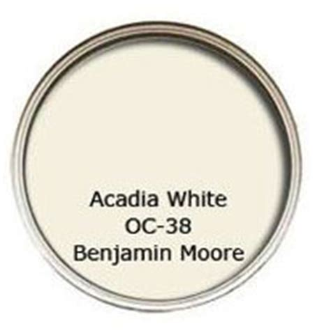 best designer white paints interiors by color