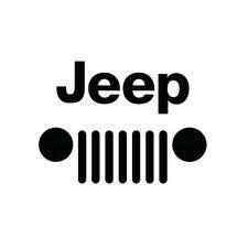 jeep logo cake jeep on pinterest jeep jeeps and jeep wrangler yj