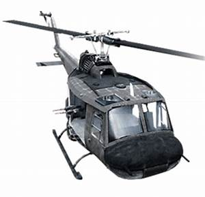 Chopper Gunner | Call of Duty Wiki | Fandom powered by Wikia