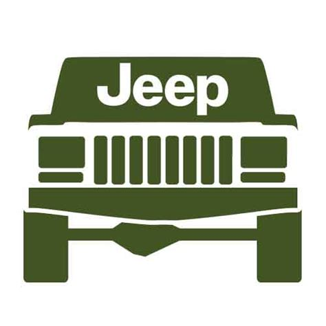 Hho Kit Reviews 33 Fuel Saving Test Result Jeep Wj City
