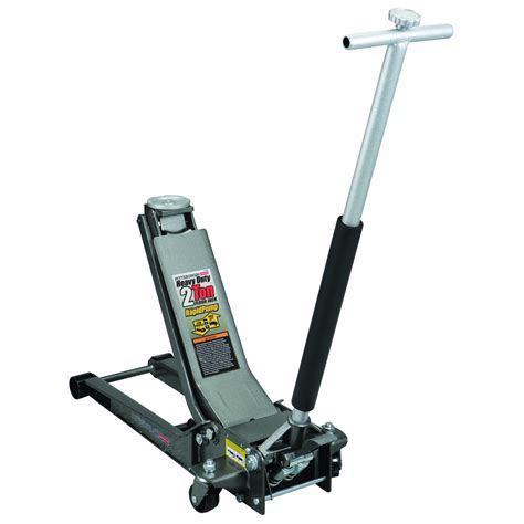 low profile floor jack coupon harbor freight 68050 autos