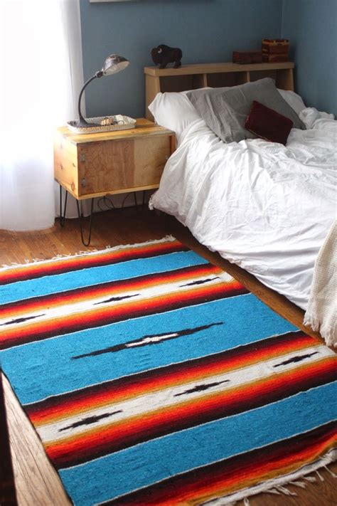 small bedroom rugs 1000 ideas about bedroom area rugs on pinterest small 13266 | 042c9b6bedc5337a8bf214a7dee529e2