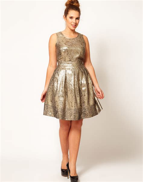 2012 holiday dresses for plus size women plus size holiday party dresses real women have