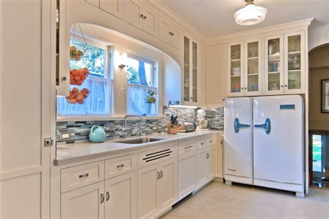 how to choose a paint color for your san rafael home