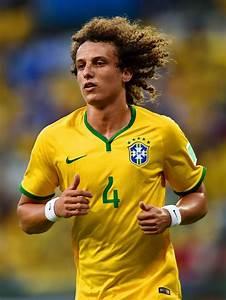 85 best I Love Brazil images on Pinterest   Brazil ...