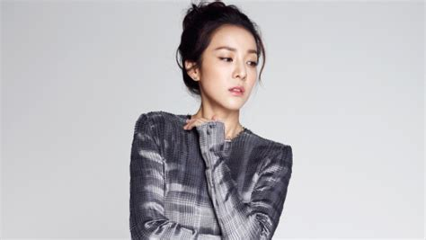 """Seen as one of the few most influential korean stars in the philippines due to the success of her multifaceted career, she was given the honorific national title pambansang. """"Sugar Man"""" Producer Speaks out on Casting 2NE1's Sandara ..."""