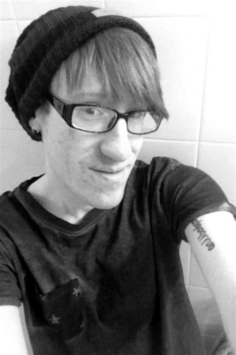 Author Peter von Harten - Inicio | Facebook