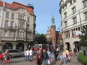Cinema City Bydgoszcz : bydgoszcz scottish travel photographer ~ Watch28wear.com Haus und Dekorationen