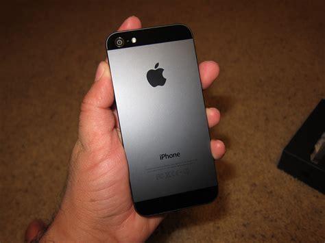 iphone 5 32gb brand new buy apple iphone 5 32gb black factory unlocked