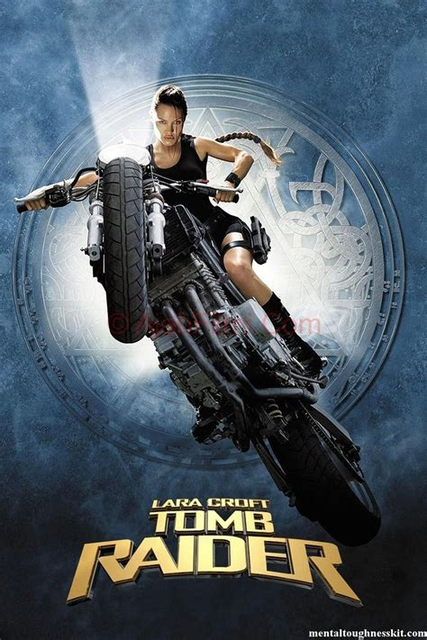 72 Best Images About Laura Croft Tomb Raider On Pinterest