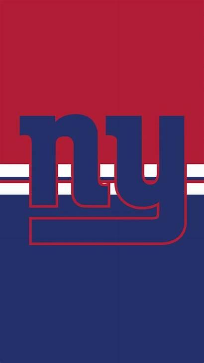 Giants Ny York Mobile Wallpapers Nyg Let