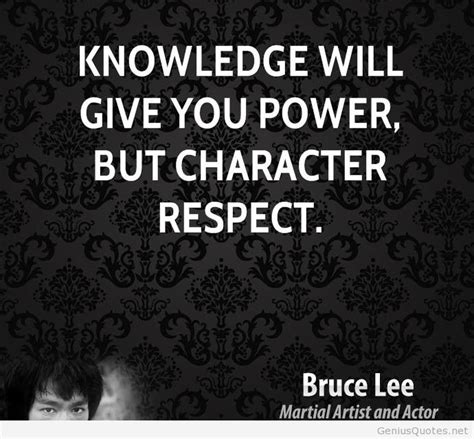 respect quotes  images  celebrities hd wallpapers