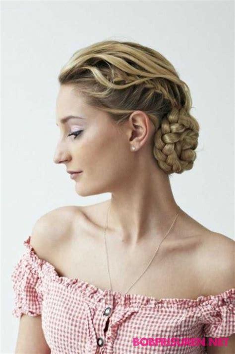 images  oktoberfest frisuren hairstyles