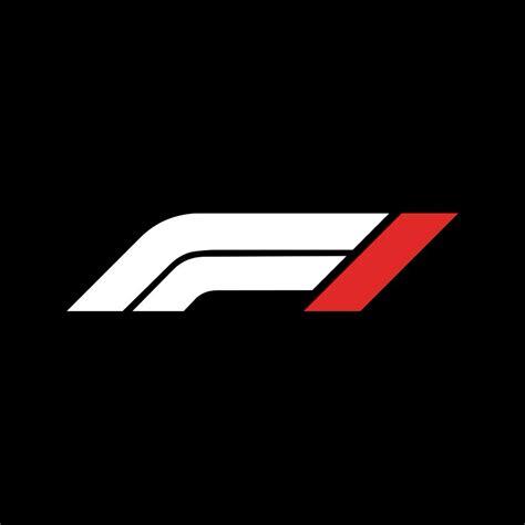 2018 Formula 1 calendar - BBC Sport