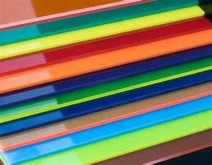 Kunststoffplatten Für Balkon : balkongel nder plexiglas kreative ideen f r ~ Michelbontemps.com Haus und Dekorationen