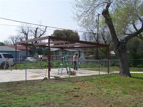 101 4966 carport patio covers awnings san antonio best