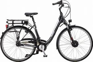 Kreidler E Bike : electric bike kreidler best rent mallorca ~ Kayakingforconservation.com Haus und Dekorationen