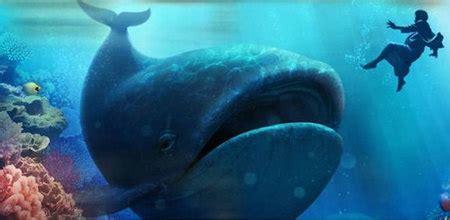 garth knox jonah   whale james mcgrath