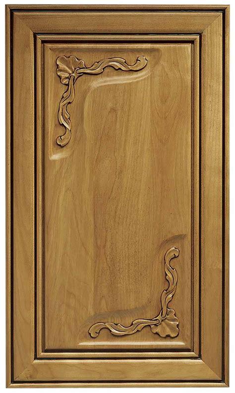 Wooden Cupboard Doors by Cabinet Doors Custom Cabinetry Enkeboll Doors