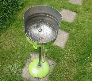 Fabriquer Un Barbecue Avec Un Bidon : barbecue bouteille de gaz h lium forge bouteille de gaz barbecue et faire un barbecue ~ Dallasstarsshop.com Idées de Décoration