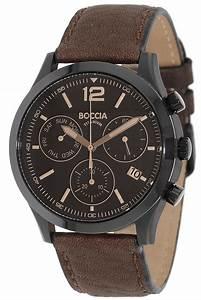 Boccia Kugeln Kaufen : boccia uhren g nstig kaufen uhrcenter armbanduhren shop ~ Orissabook.com Haus und Dekorationen