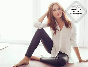 Julia Roberts Is PEOPLE's 2017 World's Most Beautiful Woman