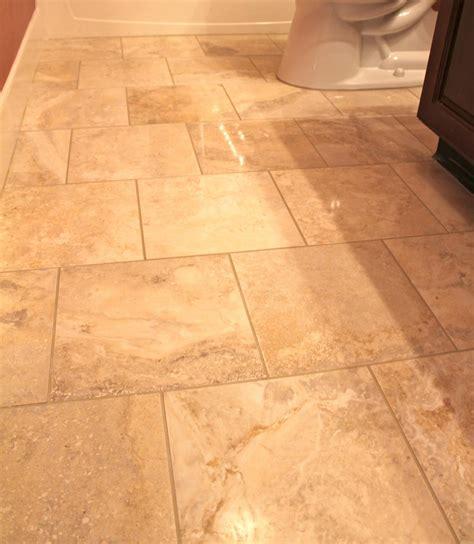 bathroom floor tile patterns ideas porcelain tile floor designs decobizz com