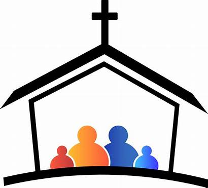 Church Clipart Roof 20clipart Trend Clipground