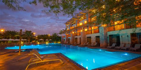 foto de Leisure Lopesan Baobab Resort Hotel in Meloneras Gran