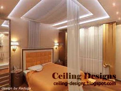 decorative ideas for kitchen pvc ceiling designs types photo galery