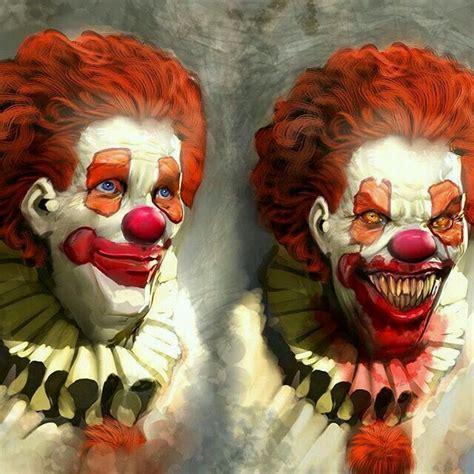 72 Best Scary Pics Images On Pinterest Creepy Stuff